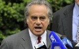 Benjamin Brafman2