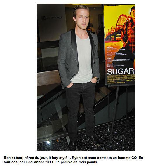 Pourquoi-Ryan-Gosling-est-l'homme-GQ-de-l'année--1