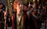 Le Hobbit - Un voyage inattendu