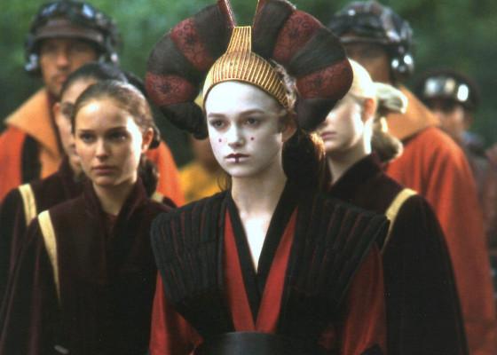 1999 Star Wars I