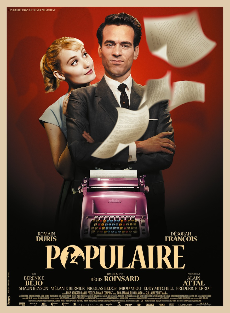 Populaire 2