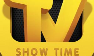 TvShowTime