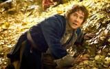 Le-Hobbit---la-désolation-de-Smaug
