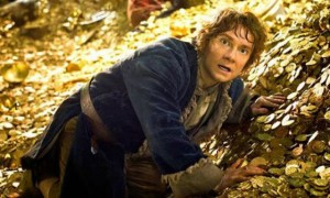 Le-Hobbit---la-désolation-de-Smaug