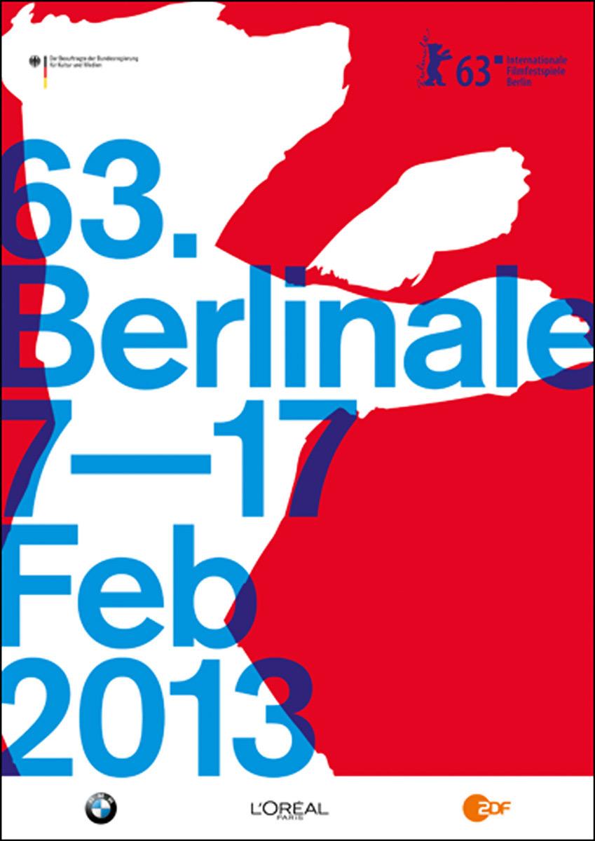 Berlinale_2013