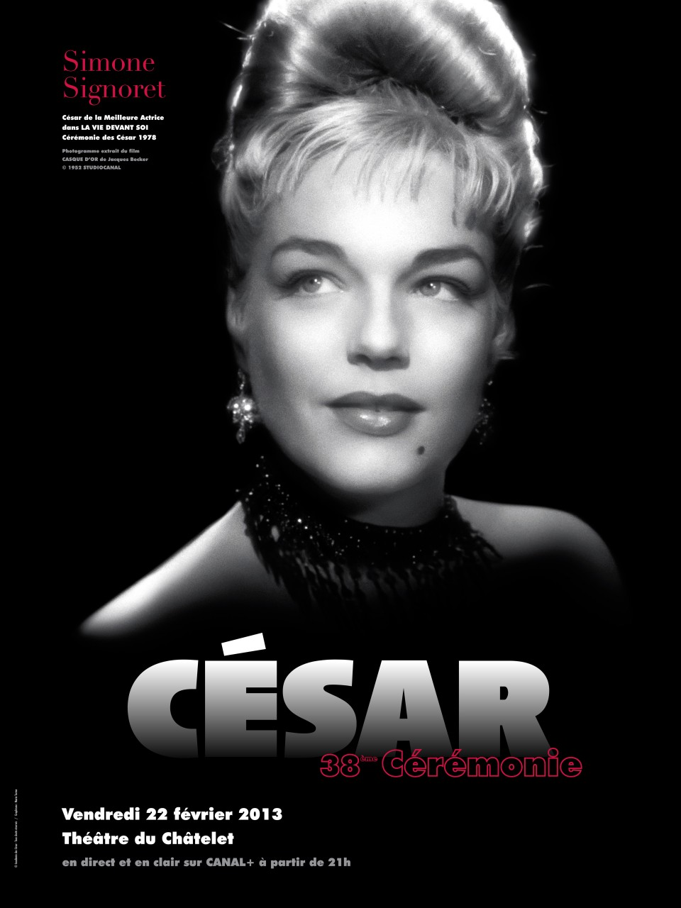 Cesars