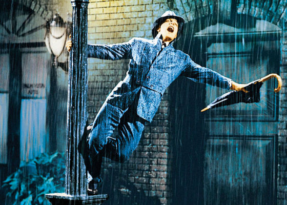 Chantons-sous-la-pluie