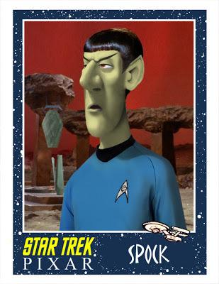 Star-Trek-Pixar