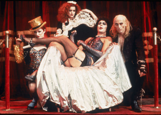 The-RHPS