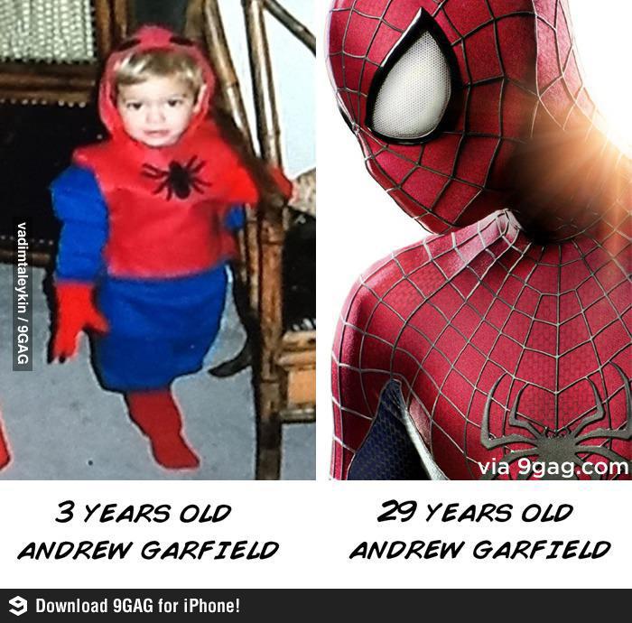 Andrew-Garfield