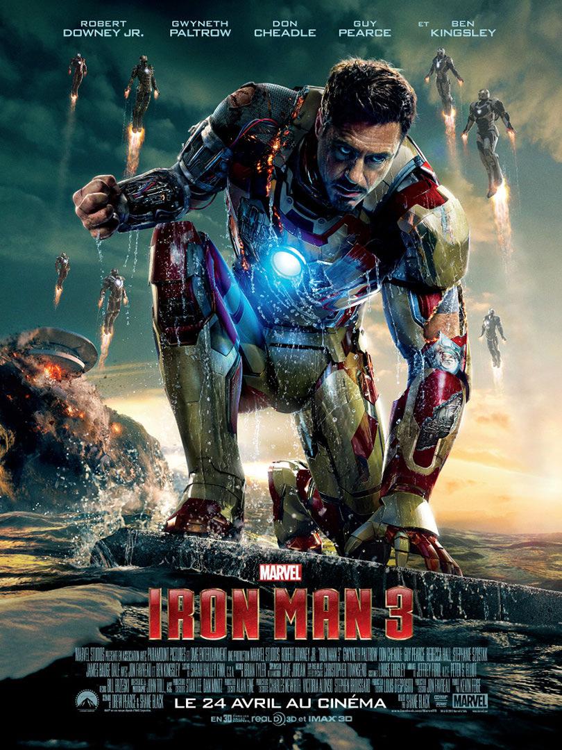 Iron-Man-3-Affiche