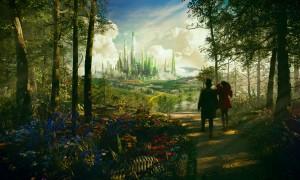 Le-Monde-fantastique-d'Oz-2