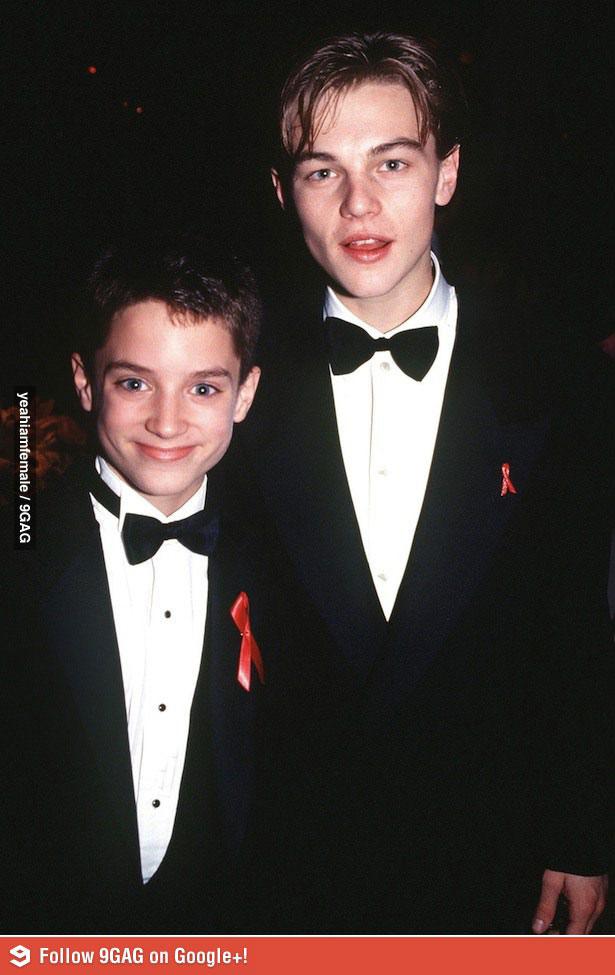 Leonardo---Elijah