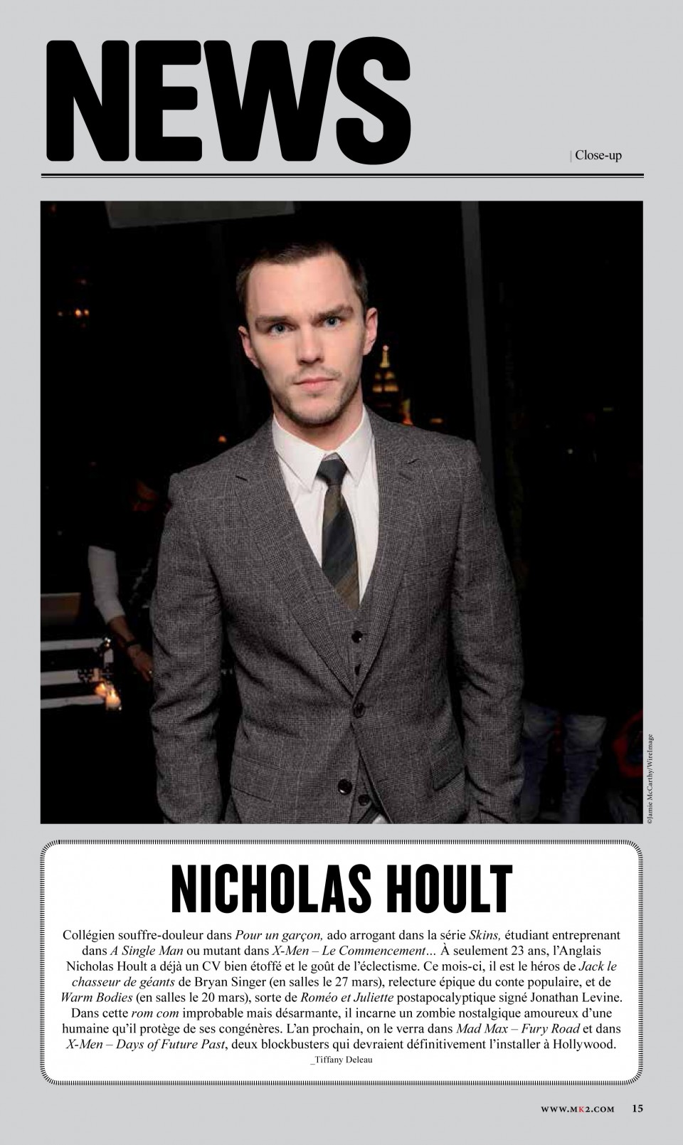 News---Close-up---Nicholas-Hoult