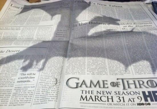 promo-GOF-dans-le-NYTimes