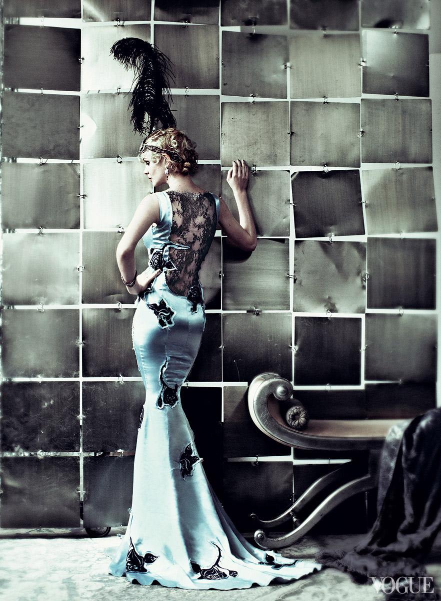 Carey Mulligan-Vogue5