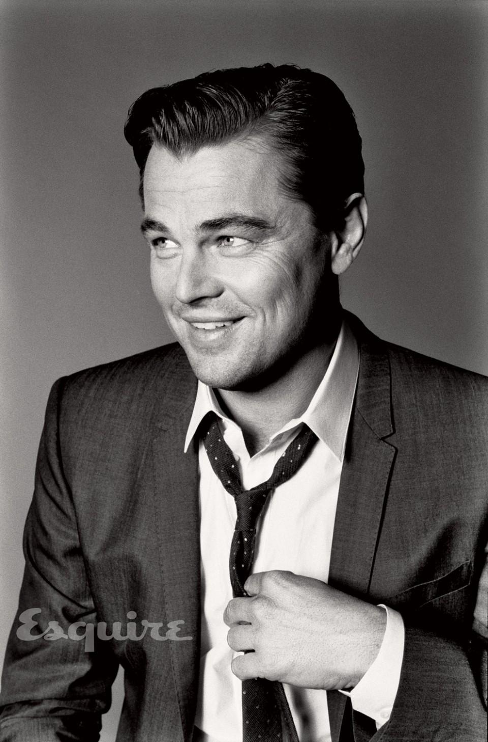Leonardo Dicaprio5