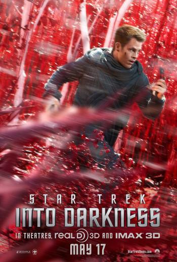 Star Trek Into Darkness5