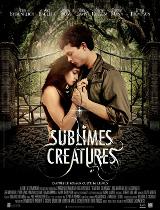 sublimes creatures2