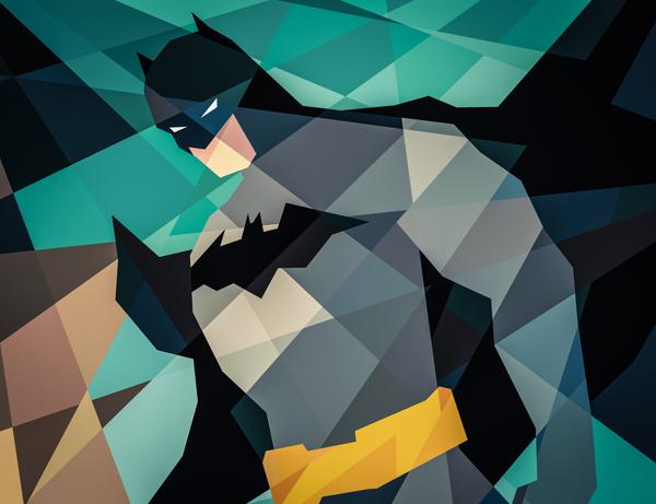 Dufresne-Batman
