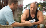Fast & Furious 6-2