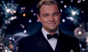 Gatsby2