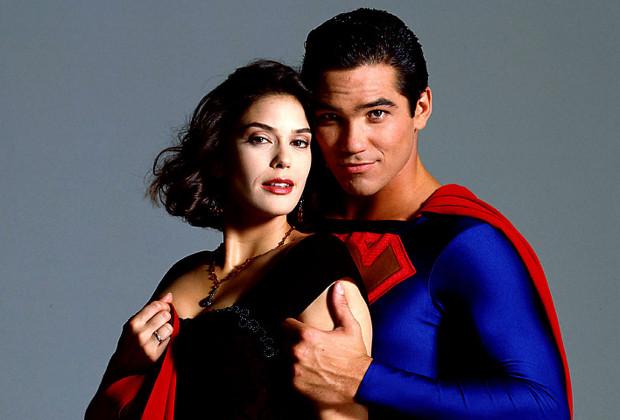 Lois & Clark-def