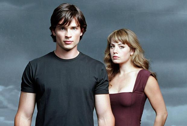 Smallville-def
