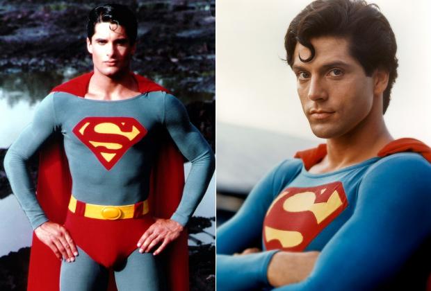 Superboy-def