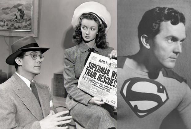 Superman-1948-def