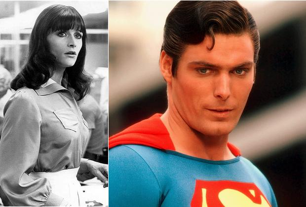 Superman-1978-def