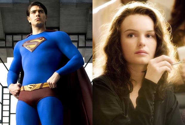 Superman returns-def