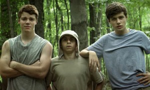 The Kings of Summer2