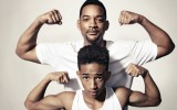 Will-Jaden Smith5
