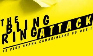 5_TheBlingRingAttack_image_jaune-carre-628x628_t