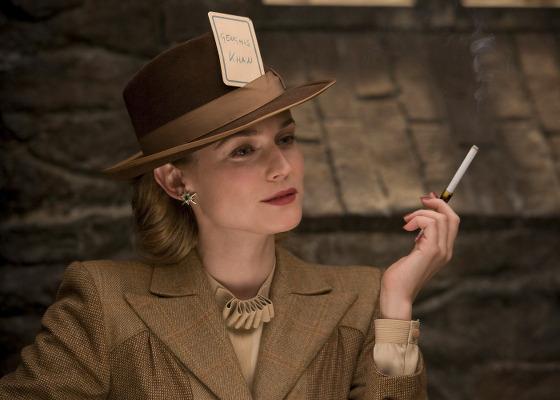 Diane Kruger3