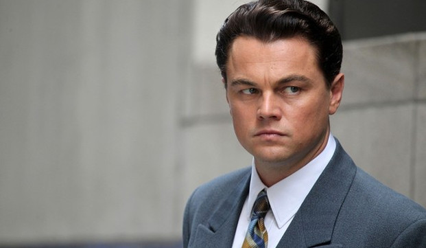 The Wolf of Wall Street2