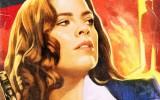 Agent Carter2