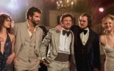 American Hustle copie