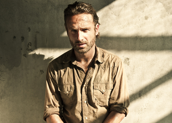 Andrew Lincoln3