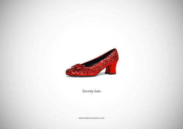 Chaussures1-Federico Mauro