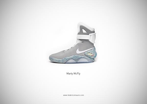 Chaussures2-Federico Mauro