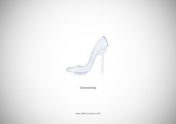 Chaussures3-Federico Mauro