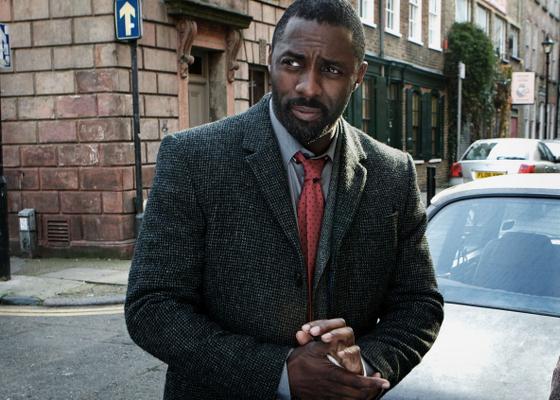Idris Elba2