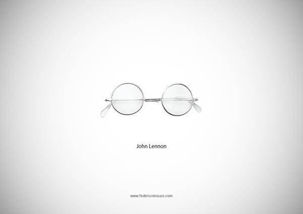 Lunettes2-Federico Mauro
