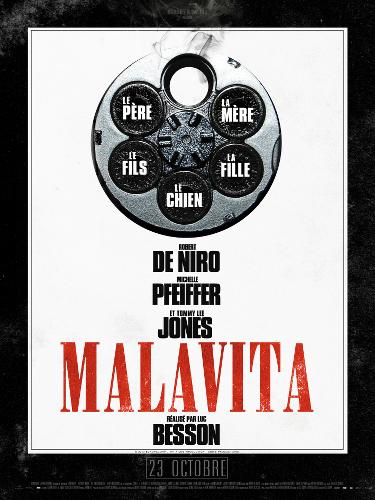 MALAVITA_Affiche-Teaser