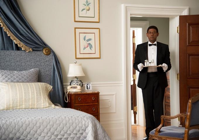 The Butler3
