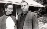 Conjuring-Ed et Lorraine Warren