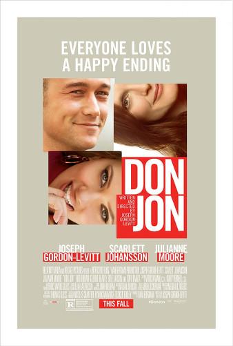 Don Jon1
