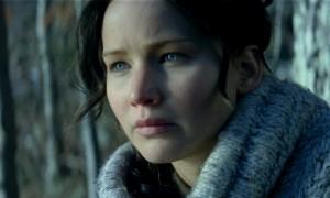 Hunger Games2-1